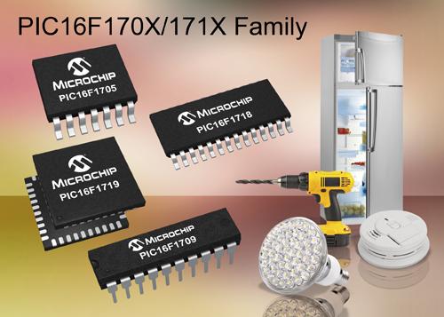 Microchip-News_500