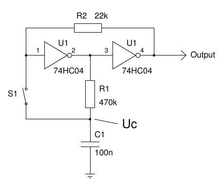 switchtoggle-inverter
