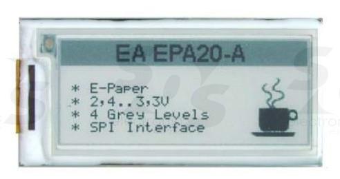 EAEPA20-A